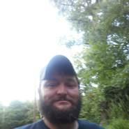 jamesm1245's profile photo