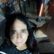 lorenaa269's profile photo