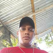 ezequielr253's profile photo