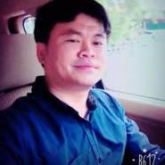 thongp23's profile photo