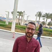 khaledm504's profile photo