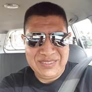 yoelplasencia's profile photo