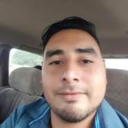 memor815's profile photo