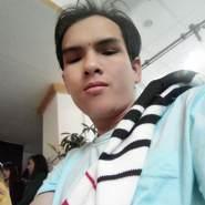 namh018's profile photo