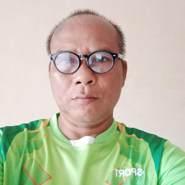 user_zls246's profile photo