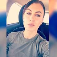 saloudek_7's profile photo