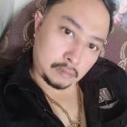 piyachartruchipong's profile photo