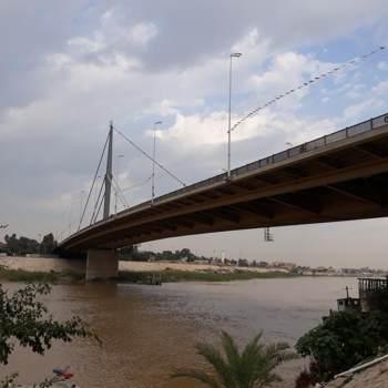 mohammadl75_Baghdad_Singur_Domnul