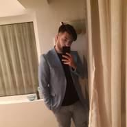 georgiang10's profile photo