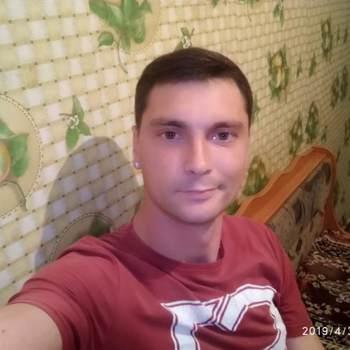 tohat645_Avtonomna Respublika Krym_Single_Male