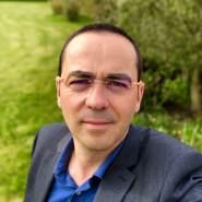 garycohwalt's profile photo