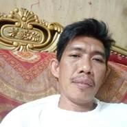 acikz095's profile photo