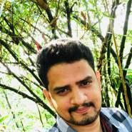 nish573's profile photo