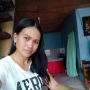 ellak568's profile photo