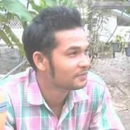 zeedt083's profile photo