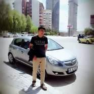 user_xmj783's profile photo