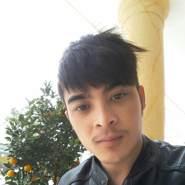 ankk086's profile photo