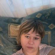 user_jqokl57's profile photo