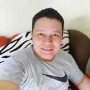 oscarm549's profile photo