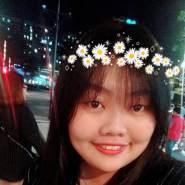 lan150495's profile photo