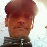 jorgel2804's profile photo