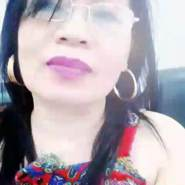 naisem3's profile photo