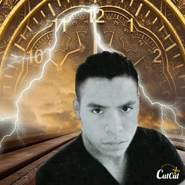 jorgem2003's Waplog image'