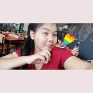 user_asy758's profile photo