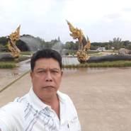 wanmaiw4's profile photo