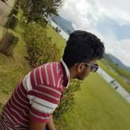 ravindumax102's profile photo