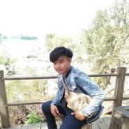 user_an27305's profile photo