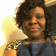 lauras508's profile photo