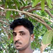 user_ec6397's profile photo