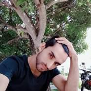 razir402's profile photo
