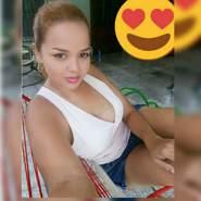 maryurincabieles's profile photo