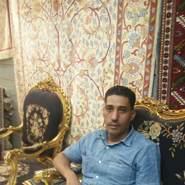osamamahmoudmahmoud's profile photo
