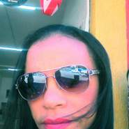 edenizer9's profile photo
