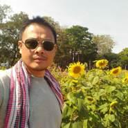 nakarinp28's profile photo