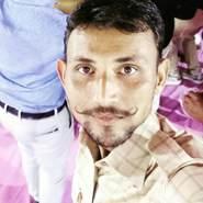 ranah392's profile photo