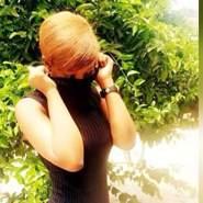trinat7's profile photo