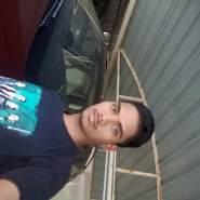 rakesh578's profile photo