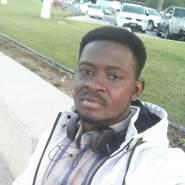 oseis718's profile photo