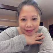 edithaj's profile photo