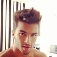 ali17815's profile photo
