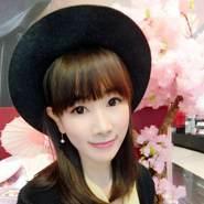 user_usqnw12053's profile photo