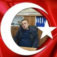 guvena62's profile photo