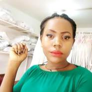 nsubugaj3's profile photo
