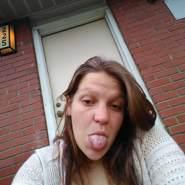 koris835's profile photo