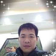 user_sdy954's profile photo
