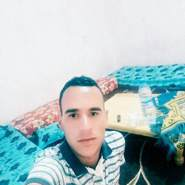 benaliab6's profile photo